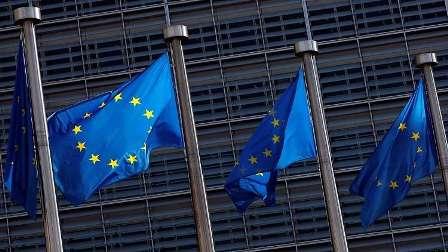 الاتحاد الأوروبي يمدد عقوباته على إيران لعام آخر