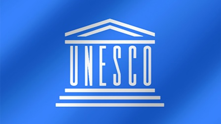 اليونسكو تدرب شبابا على تطوير تطبيقات الهاتف المحمول لخدمة البلديات والمنظمات غير الحكومية