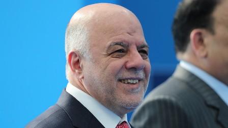 مصدر لـRT: لا مفاوضات لإعادة العبادي لرئاسة الحكومة العراقية