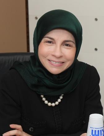 عز الدين تقدمت باقتراحي قانونين لتعديل بعض مواد قانون الضمان المتعلقة بالمرأة وأولادها وبحماية الأحداث أو المعرضين للخطر