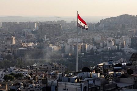 الإعلام الإسرائيليّ يُسرّب إسمَيْ المعتقلَين السّوريَّيْن المفرج عنهما مقابل رُفات باومل