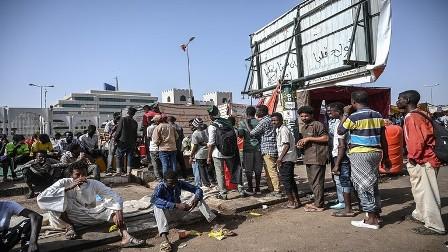 أزمات من نوع آخر في السودان قبل شهر رمضان