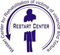 مركز ريستارت لتأهيل ضحايا التعذيب: لتوفير الموارد المالية للجنة الوطنية للوقاية من التعذيب