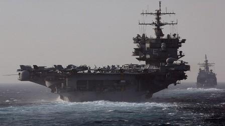 إغلاق مضيقي باب المندب وهرمز تهديد استراتيجي من إيران.. لإسرائيل؟