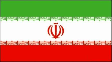 إيران: ليست هناك حاجة إلى وساطة مع الولايات المتحدة حاليا