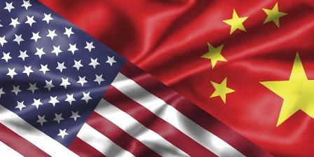 الصين اتهمت الولايات المتحدة بممارسة إرهاب اقتصادي مكشوف في الحرب التجارية بينهما