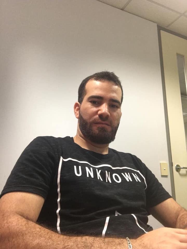 مقتل شاب لبناني برصاص عصابة في أوستراليا