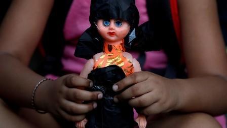 الهند.. جريمة اغتصاب