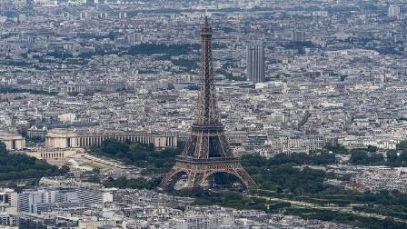 محاكمة شقيقة محمد بن سلمان في باريس