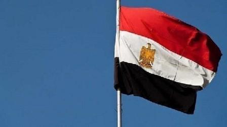 مصر.. وفاة مخرج فيلم