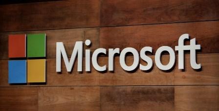 مايكروسوفت تحذر من استخدام ويندوز 10