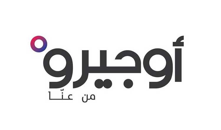 موظفو اوجيرو وادارات عامة في عكار التزموا الاضراب