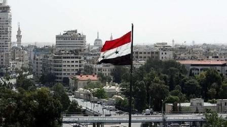 سانا: مقتل شخص بانفجار عبوة ناسفة مزروعة في سيارة بمنطقة القدم في دمشق