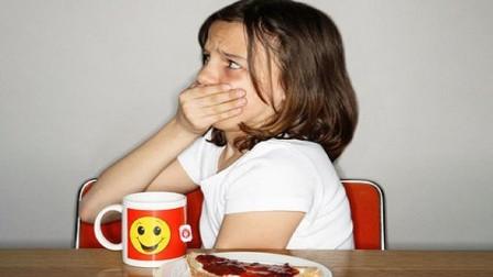 ما خطورة عدم تناول وجبة الإفطار؟