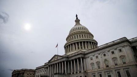 مبادرة في الكونغرس الأمريكي تستهدف برنامج السعودية النووي