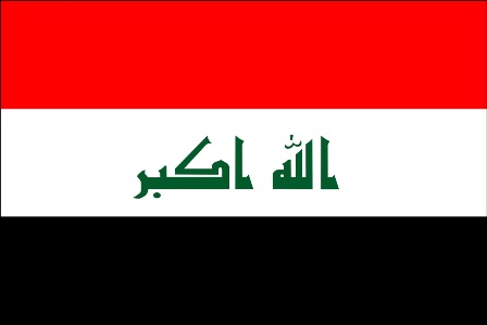 قتلى بهجمات للمتطرفين على قوات الأمن في العراق