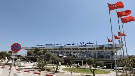 تونس.. إحباط