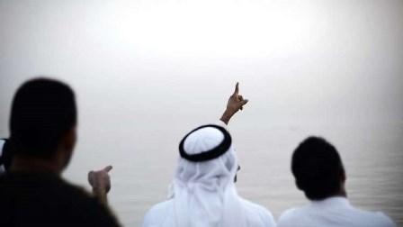 20 دولة عربية تحتفل الأحد بعيد الأضحى ودولتان يوم الاثنين