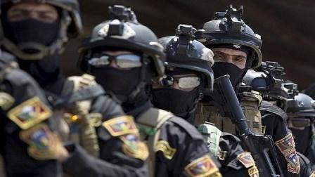 العراق.. ﺧﻠﻴﺔ اﻟﺼﻘﻮر الاستخبارية تكشف تفاصيل اختراق تنظيم