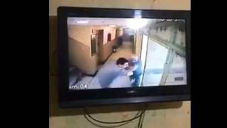 العراق.. القبض على مدبر عملية هروب سجناء من سجن القناة وإقالة ضباط