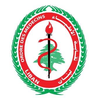 نقابة الأطباء: لملاحقة المعتدين على الطبيب أمون ومعاقبتهم بشدة