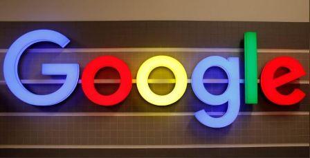 غوغل طرحت ميزة لمستخدمي نظام تشغيل أندرويد عن طريق بصمة الأصبع