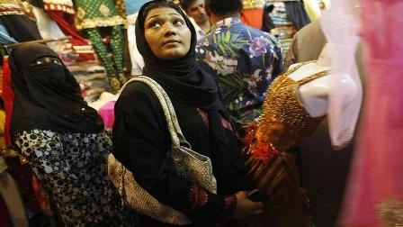 بنغلادش تلغي مصطلح