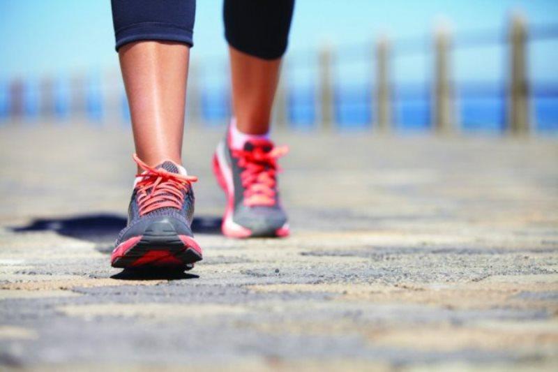أيتها النساء مارسن الرياضة بشكل منتظم لمزيد من الصحة والجمال