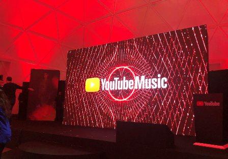 إطلاق يوتيوب بريميوم رسميا في لبنان ودول الخليج
