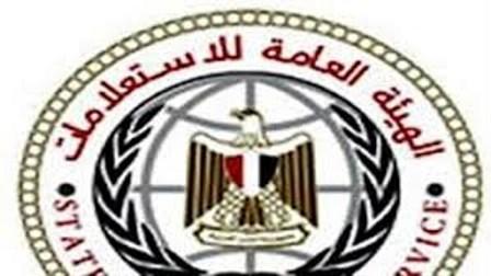 هيئة الاستعلامات المصرية توجه بيانا للمراسلين الأجانب ووسائل الإعلام الدولية