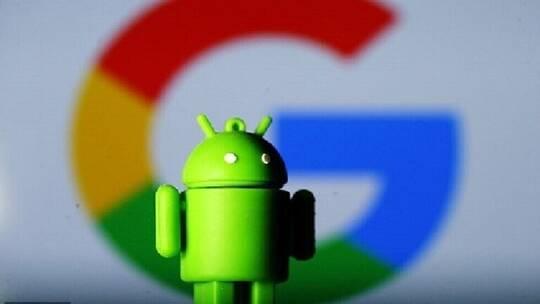 تحذيرات من تطبيقين شهيرين للسيلفي يسمحان بالتجسس على المستخدمين