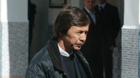السجن 15 سنة لسعيد بوتفليقة ورئيسة حزب ومسؤولين أمنيين سابقين في الجزائر