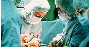 نصائح للمرضى بعد العمليات الجراحية