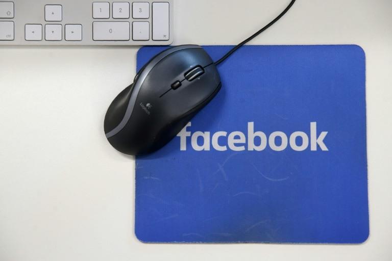 فايسبوك ستدفع مقابلا لقاء نشر جزء من محتوى قسم الأخبار على الشبكة