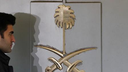 تقرير سعودي: قتل خاشقجي عملية مارقة