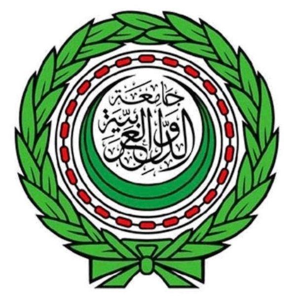 اجتماع طارىء للجامعة العربية السبت بشأن الهجوم التركي على القوات الكردية في شمال سوريا