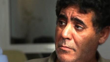 رحيل الفنان الكوميدي الليبي صالح الأبيض
