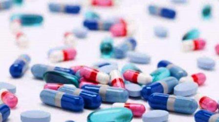 الوكالة الايطالية للدواء سحبت ادوية بما فيها زانتاك لاحتوائها على جسيمات مسرطنة