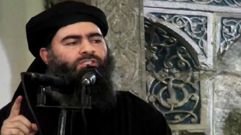 تفاصيل جديدة حول مقتل البغدادي تتحدث عن محاولة اعتقاله قبل تفجير نفسه