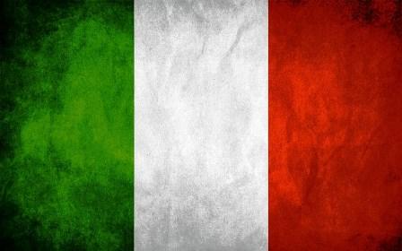 هزة ارضية ضربت محافظة اكويلا الايطالية