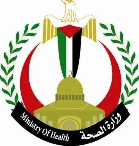وزارة الصحة في غزة: استشهاد فلسطينيين اثنين في غارة اسرائيلية جديدة على القطاع