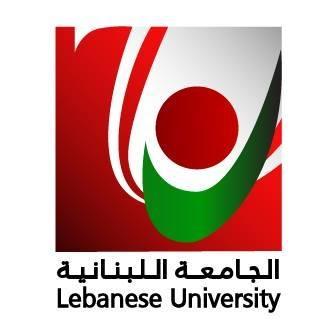رئاسة اللبنانية: لن نمنع أحدا من النقد البناء لكن الجامعة لن تكون مكانا للمساس بالحريات الشخصية والأكاديمية