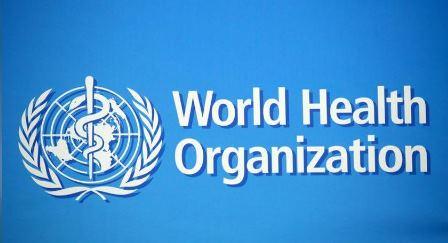 منظمة الصحة العالمية: وباء كوفيد 19 يهدد التقدم في مكافحة السل في العالم