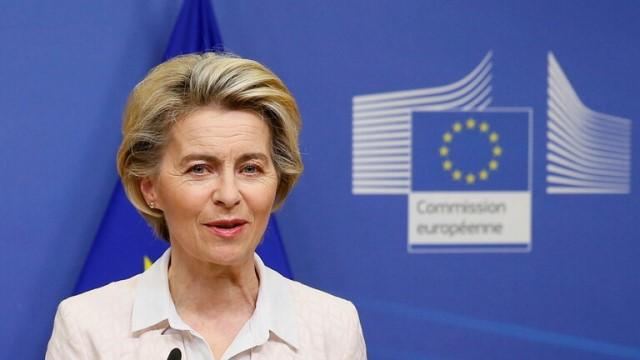 الاتحاد الأوروبي: الخلافات التجارية مع بريطانيا مستمرة