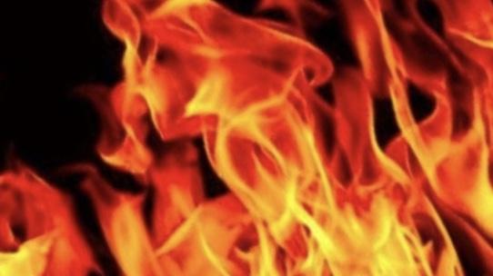 رويترز: إخلاء قرى روسية مع اندلاع حريق هائل في مستودع أسلحة