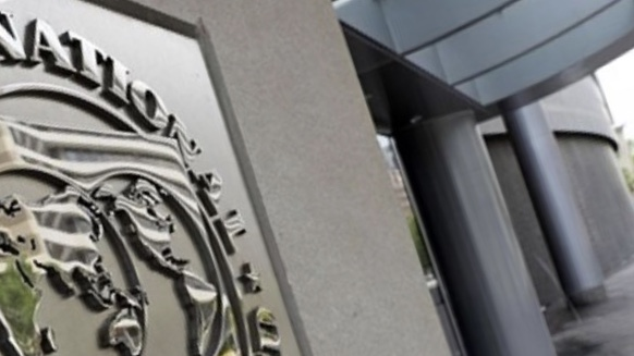 صندوق النقد: النقاشات مع لبنان معقّدة وتتطلّب تشخيصاً مشتركاً لمصدر الخسائر المالية وحجمها
