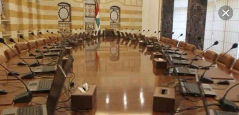 أسامة سعد على تويتر: قوى السلطة بين عجز سياسي وتبعية ذليلة