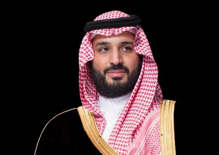 نيويورك تايمز: حبيب العادلي مستشاراً لبن سلمان في حملة الاعتقالات