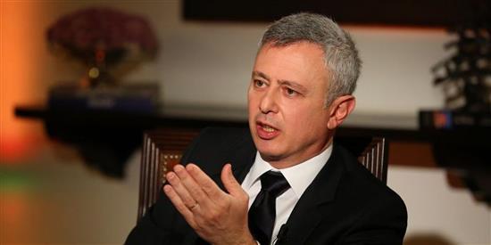 فرنجية لـ«السفير»: لماذا لا يُعلن عن اتفاق باسيل ونادر الحريري؟