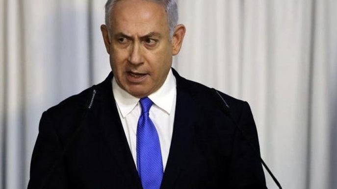 اتهامات بالرشوة والاحتيال وخيانة الأمانة تلاحق نتانياهو